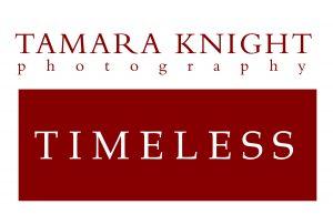 Tamara Knight Photography